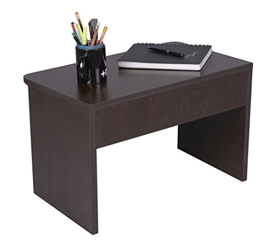 Star Tech Wood Kid's Study Desk, Matte Finish